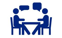 one-on-one-meeting.jpg