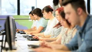 workshop class:meeting.jpeg