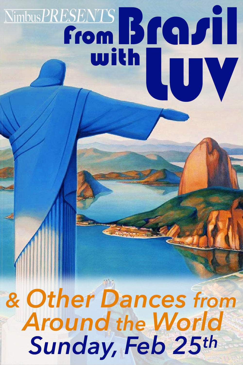 From Brasil with Luv Postcard.jpg