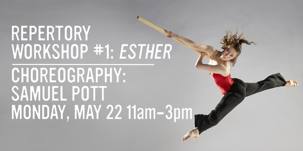 Esther Workshop.jpg