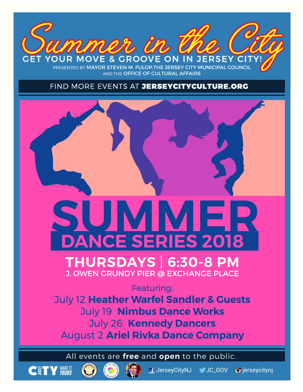 Summer Dance Series.jpg
