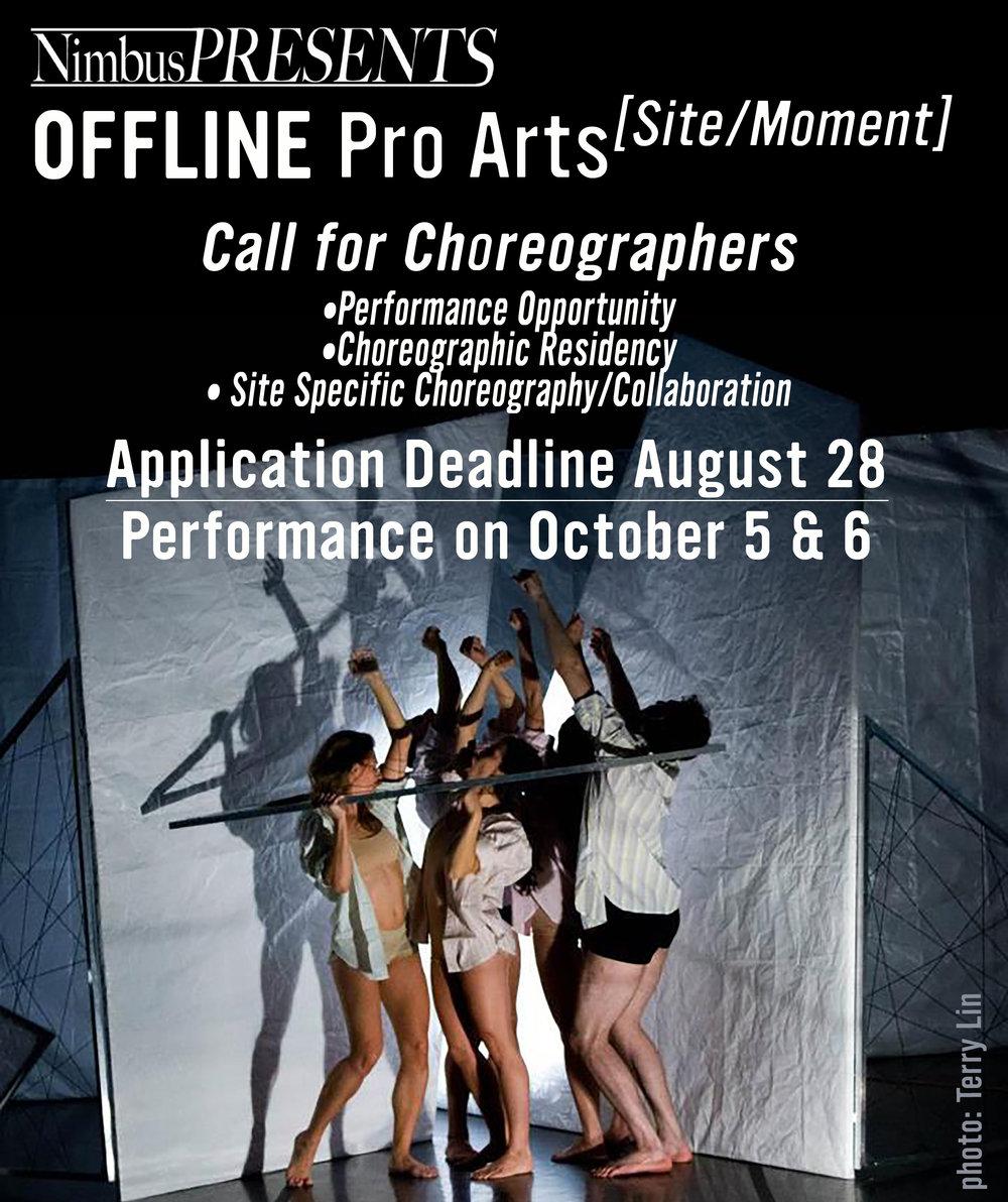 NimbusProArts Choreographer Call copy.jpg