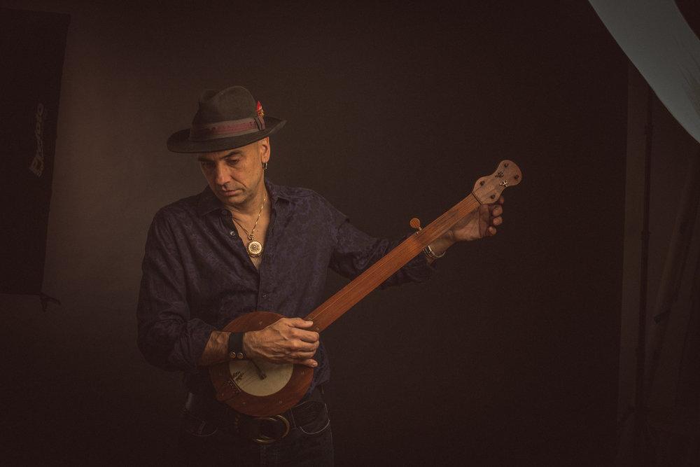 eriksen banjo 1.jpg