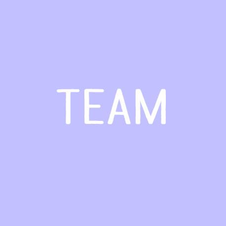 EY Team Block.jpg