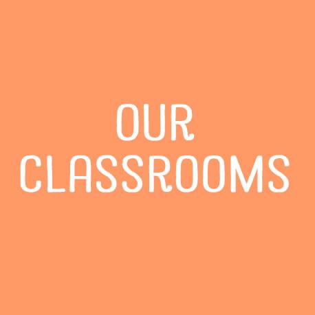 EY Classrooms Block.jpg