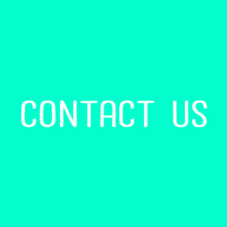 EY Contact Us Block.jpg