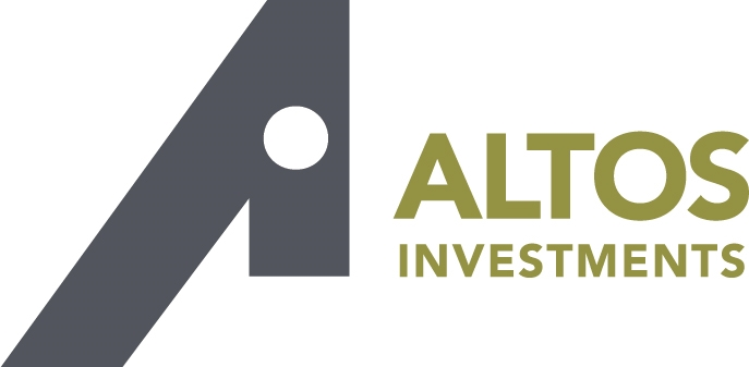 Altos Investments