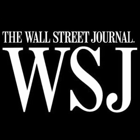 Wall Street Journal investment advisor