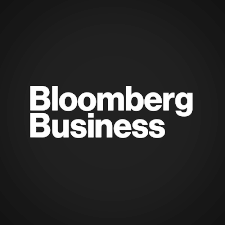 Bill Martin Investment Advisor Bloomberg Business