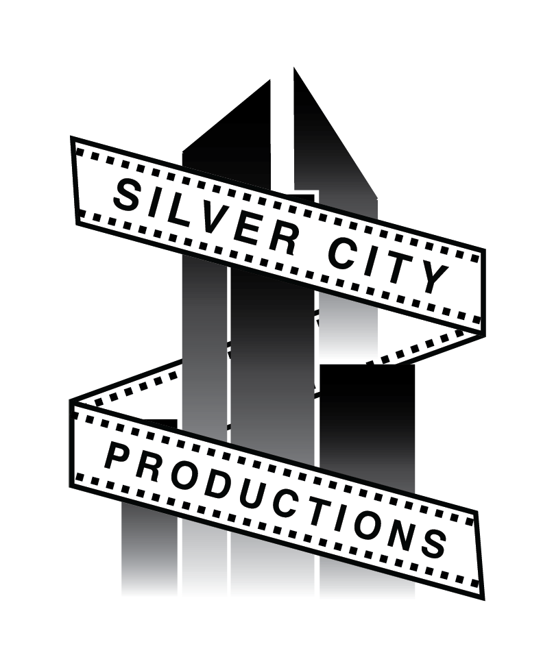 silver city single personals Single-family homes for sale in silver city, nm on oodle classifieds join millions of people using oodle to find local real estate listings, homes for sales, condos for sale and.