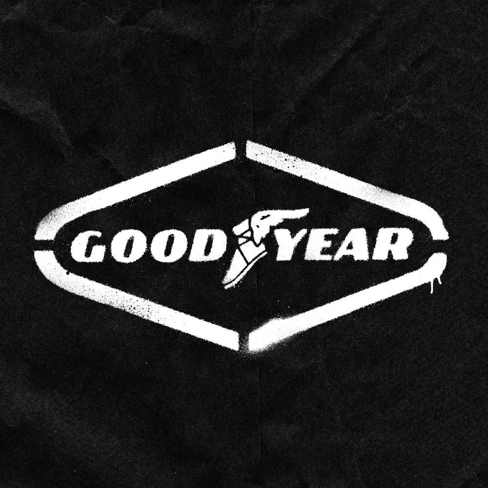 Goodyear_Spraypaint+1.jpg