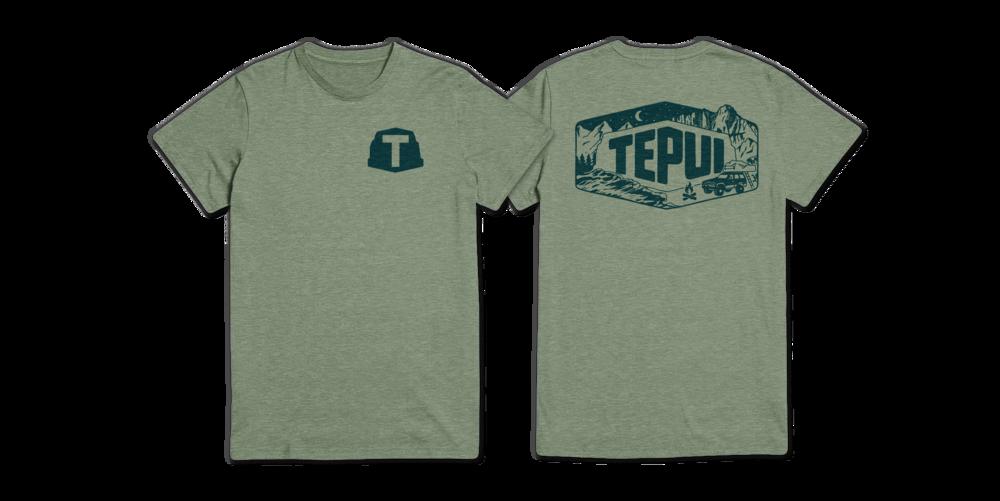 Tepui_Off-the-grid_Tshirt-Mock-Up.png