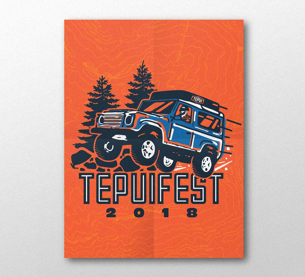 TEPUIFEST 2018 V2_poster_mockup_color 1.jpg
