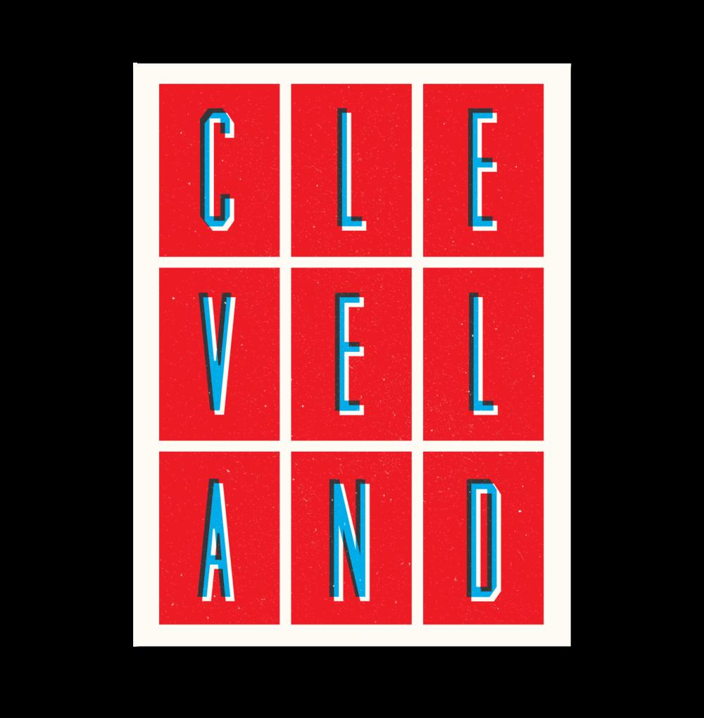 POSTER_mock-ups_cleveland-pop-art.png