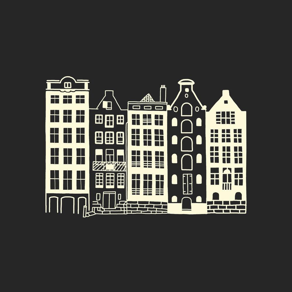 Amsterdam_flat.jpg