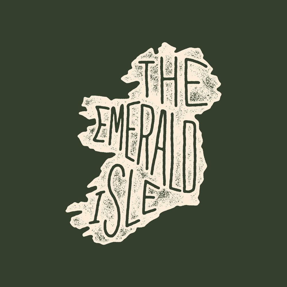 Emerald-Isle.jpg