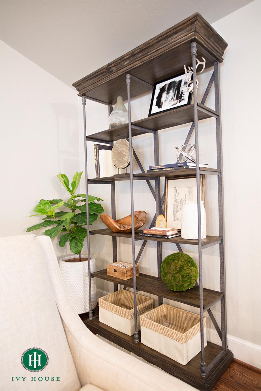 shelf5.jpg