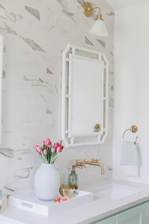 BathL.R.(3of75).jpg
