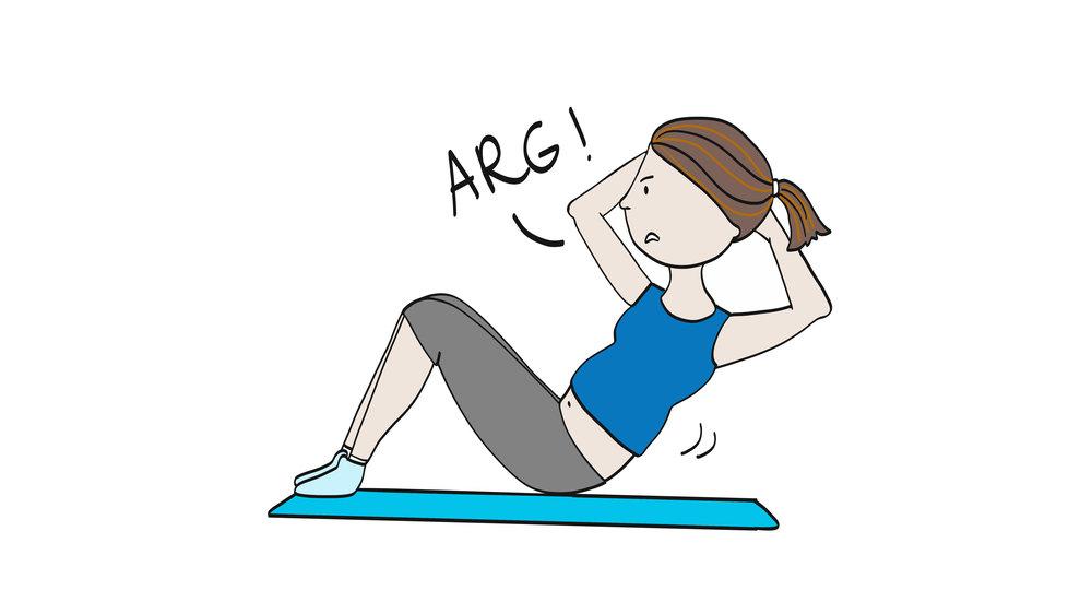 exercise02.jpg