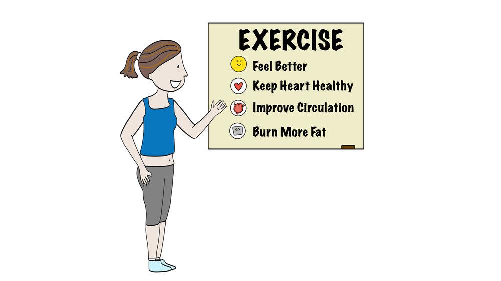 Exercise03.jpg