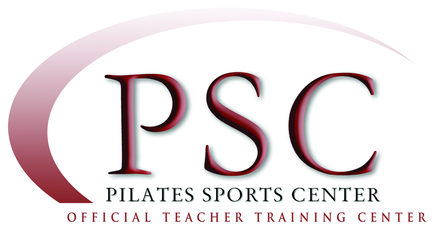 PSC_final logo_small.jpg