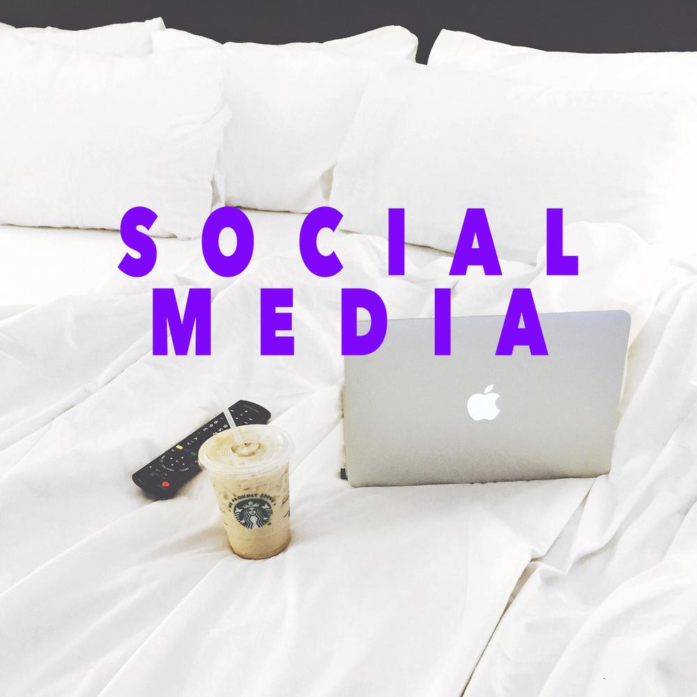 social_media_button.jpg