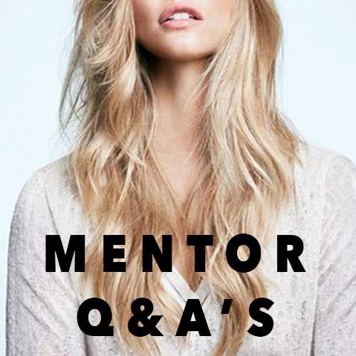 preview_mentor.jpg
