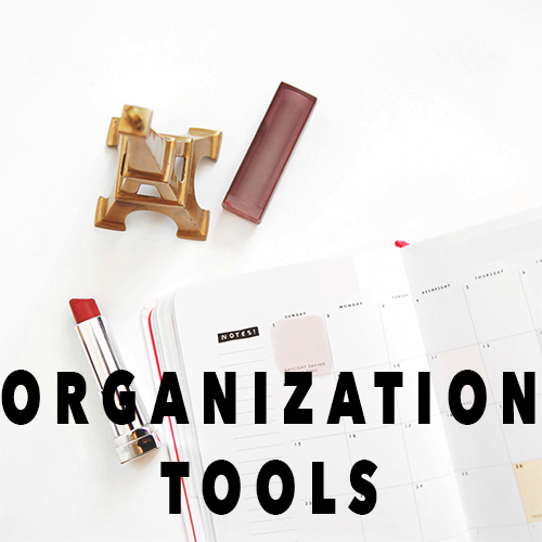 preview_organizational_tools.jpg