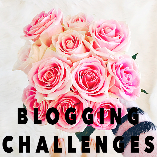 blogging_challenges.jpg