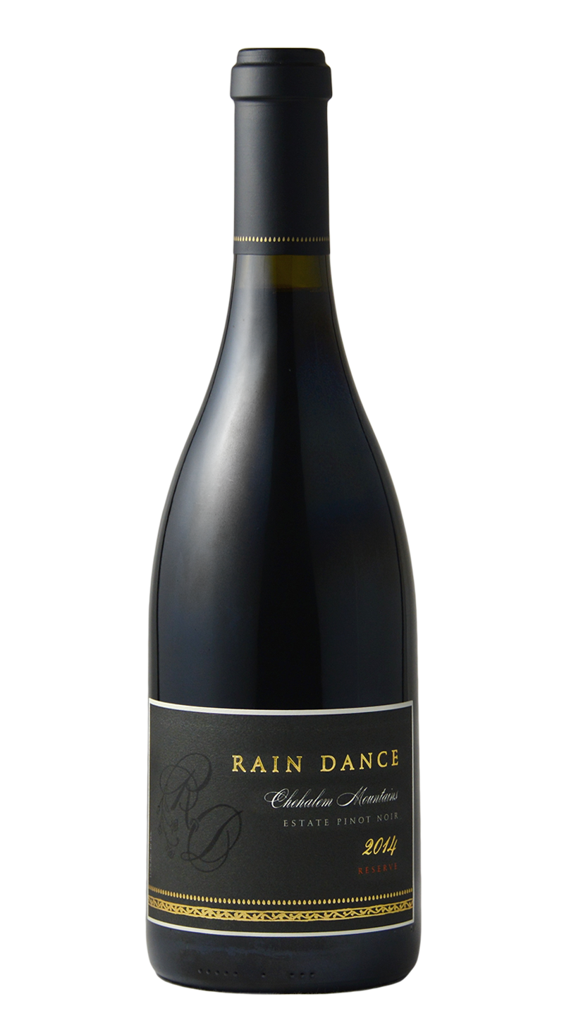 Rain-Dance-2014-Reserve-Small.png