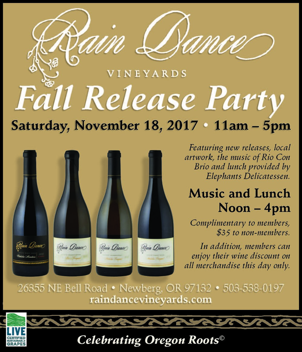 Rain Dance Vineyard - Oregon Wine Press 4.375x5.125 ad (1).jpg