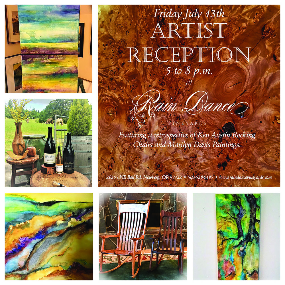 Artist Reception 7-13-18.jpg