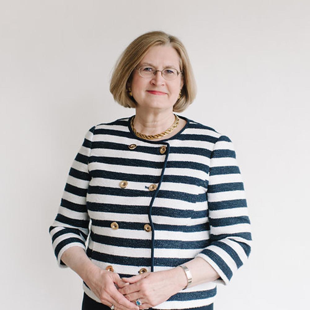 Cynthia S. Buttorff