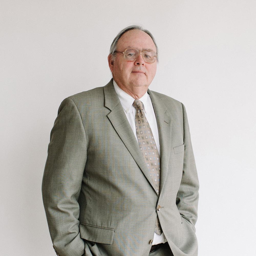Michael R. Gosnell