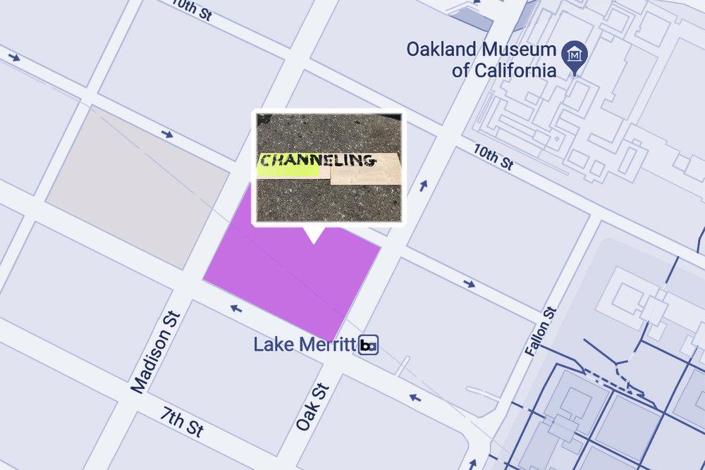 channeling-map4x6.jpg