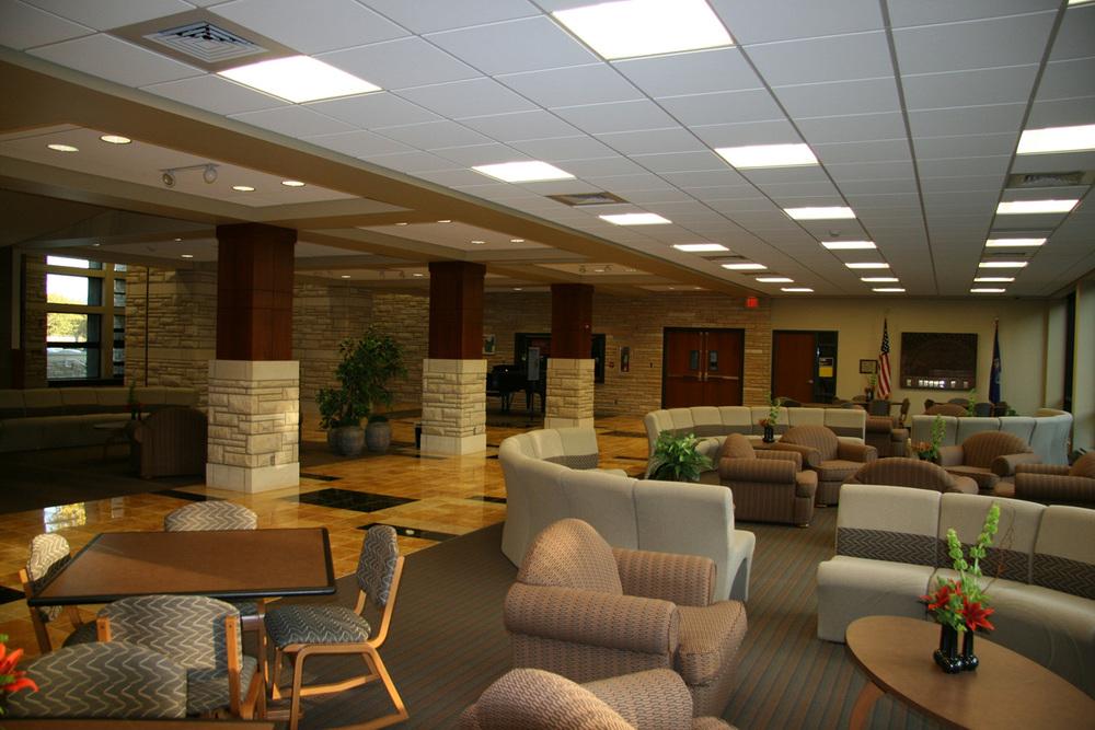 FHSU Memorial Union (6).jpg