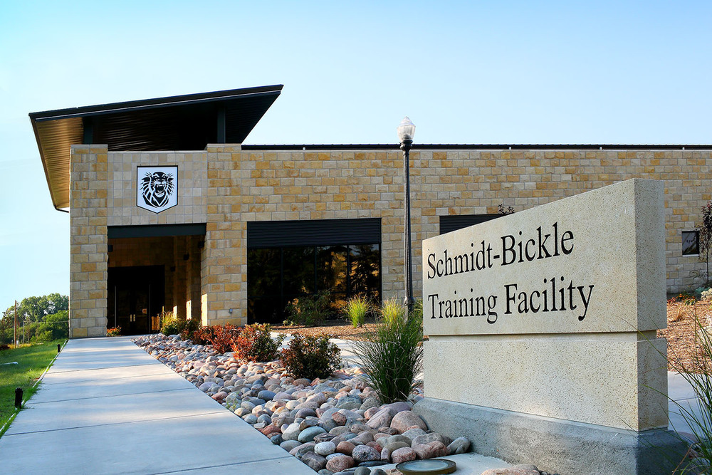 FHSU Indoor Training Marquee.jpg