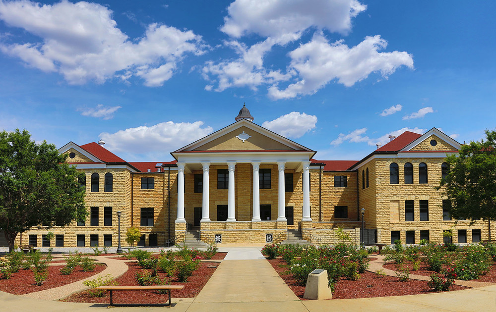 FHSU Picken Hall Exterior.jpg
