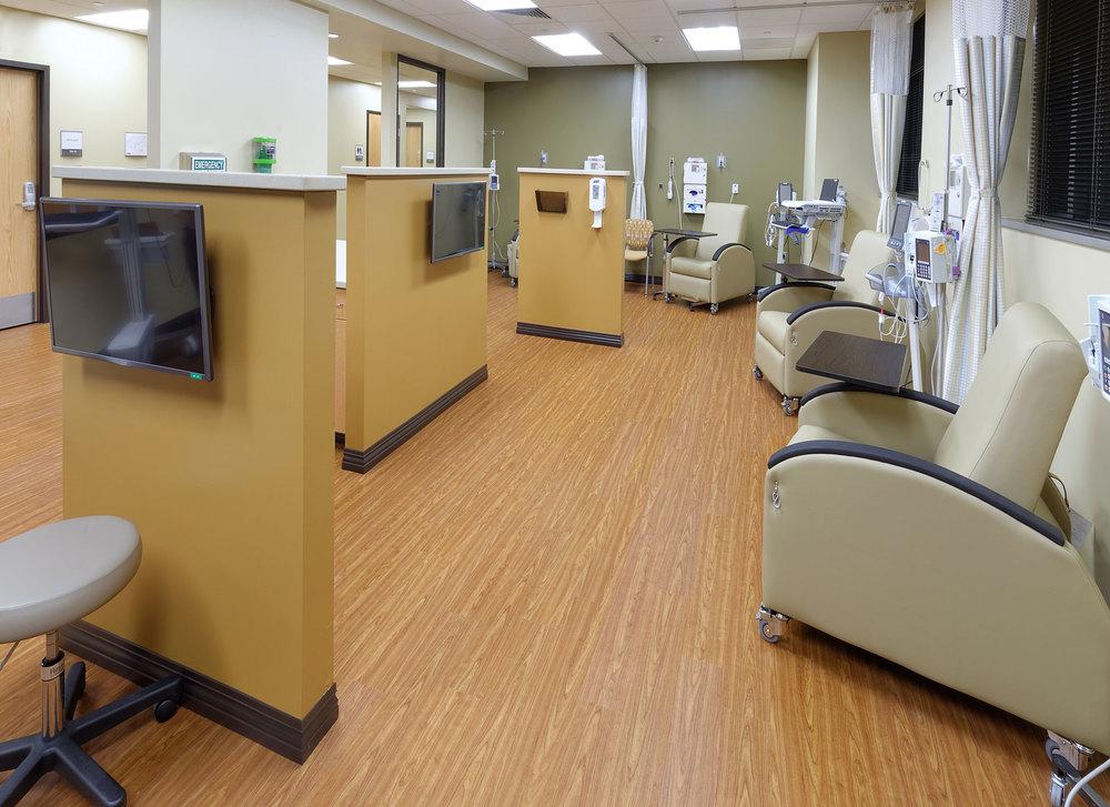 Citz_MedicalPlaza_Interior1 hmn.jpg