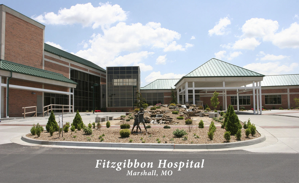 Fitzgibbon Hospital Cover Photo.jpg