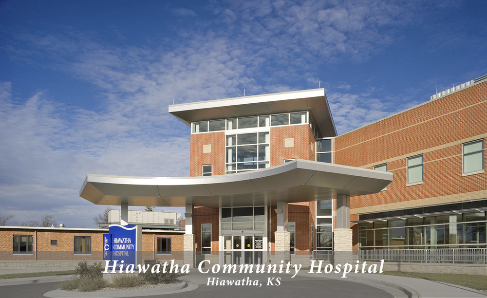 Hiawatha Community Hospital Cover Page.jpg