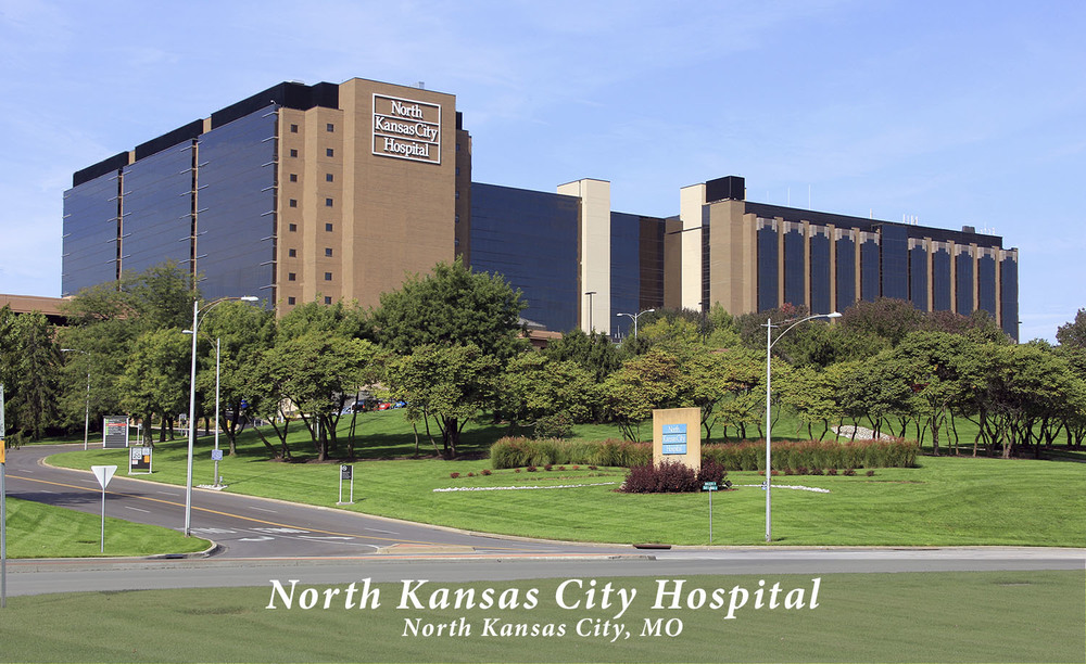North Kansas City Hospital Cover.jpg