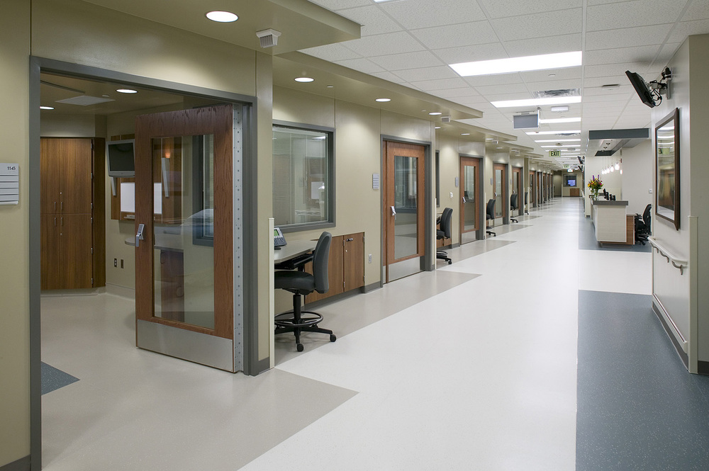 NKCH Cardia Center Corridor.jpg