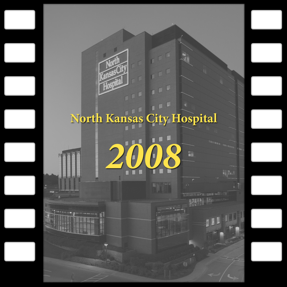 North Kansas City Hospital.jpg