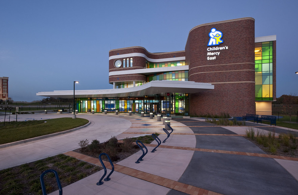 CMH East 100 2012.jpg