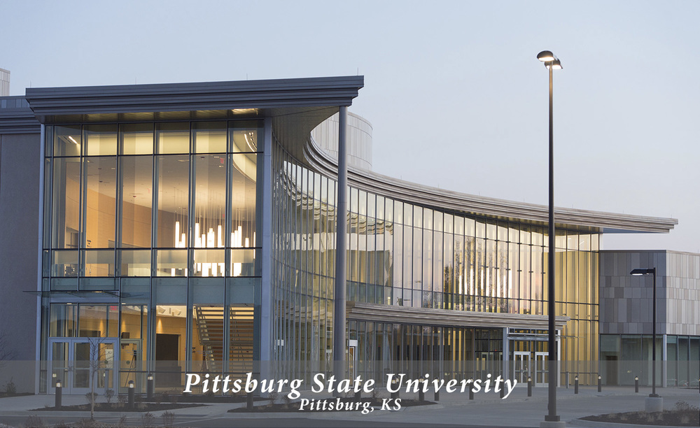 Pittsburg State University with Text.jpg