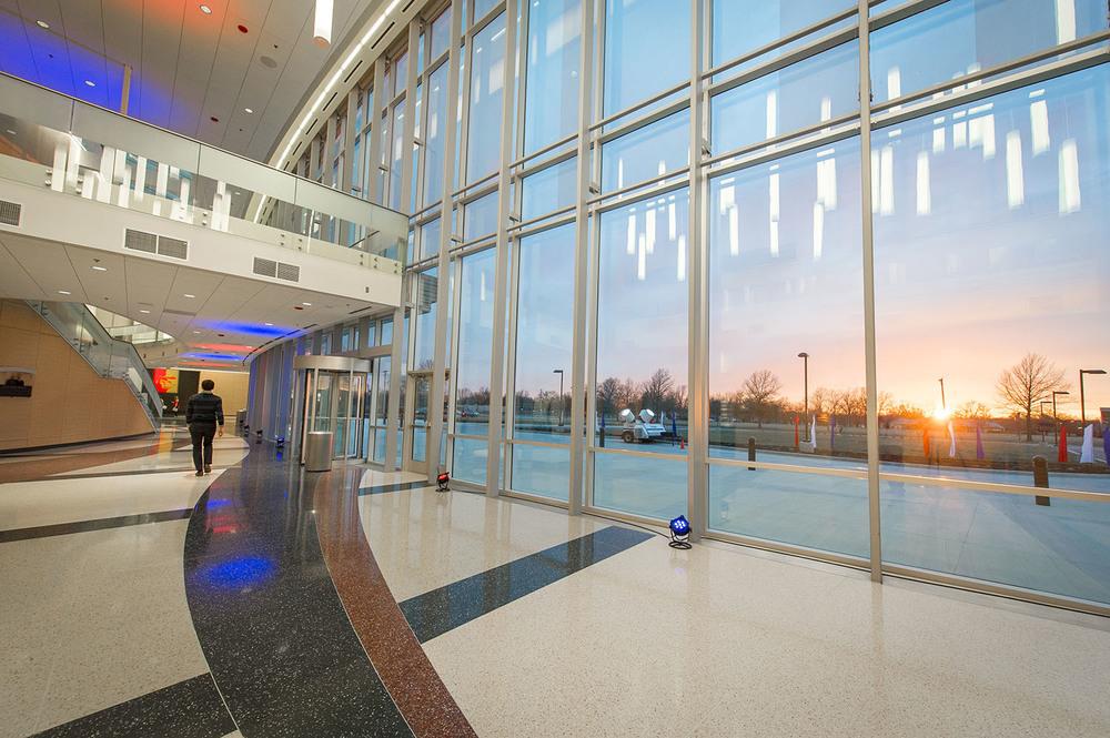 PSU BFCFTA Opening -5672.jpg