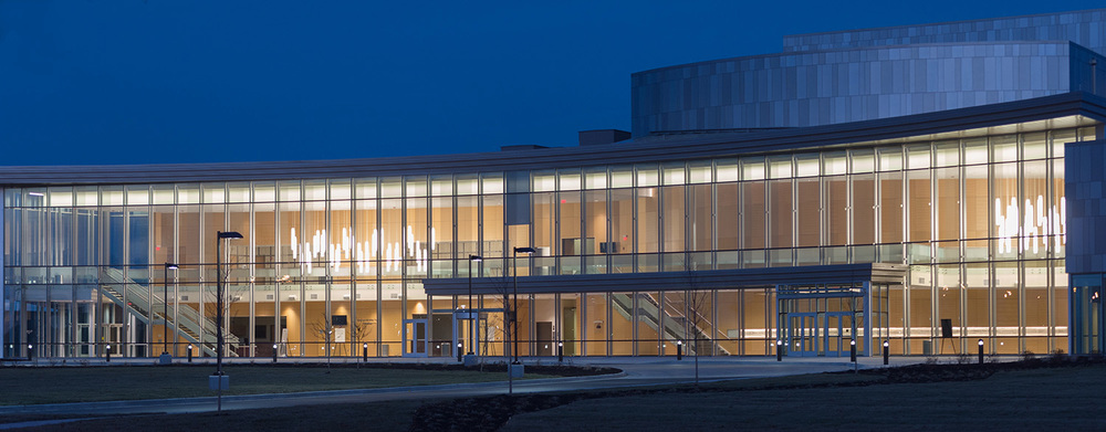 PSU BFCFTA Exterior evening - nightfall -8818.jpg