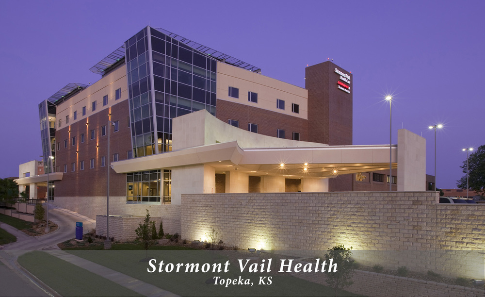 Stormont Vail Health with text.jpg