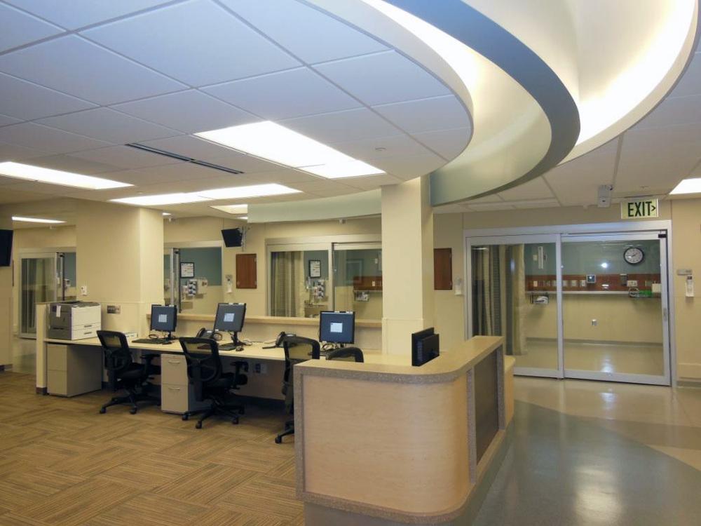 ed nurses station.jpg
